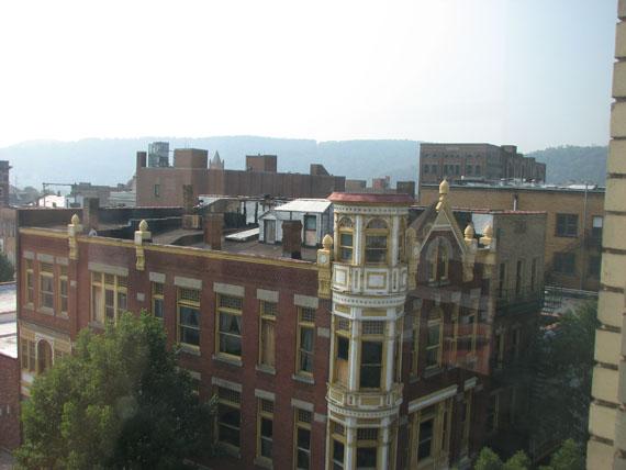 Re: old buildings-tbroof150-1-.jpg
