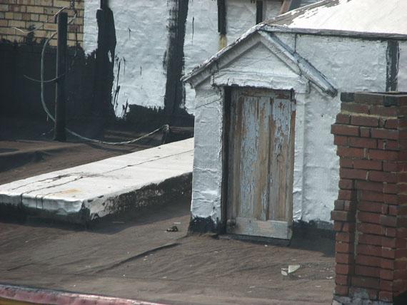 Re: old buildings-tbroof151-1-.jpg