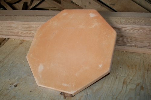 Terra Cotta tile questions...-tc-tile-1.jpg