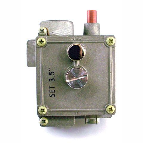 Converting a valve-tdv0234-small-.jpg