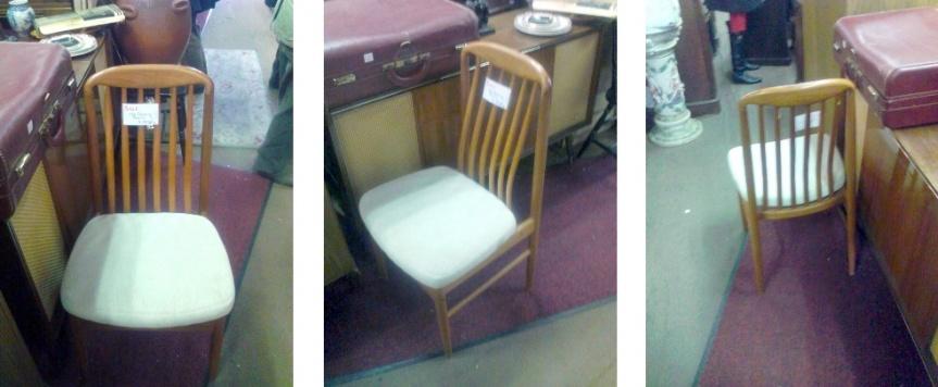 Teak Chair Opinion-teak-dining-chairs.jpg