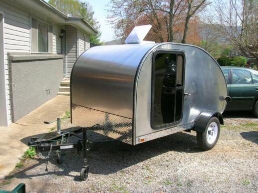 EPDM Roofing For Camper and Building-teardrop-2.jpg