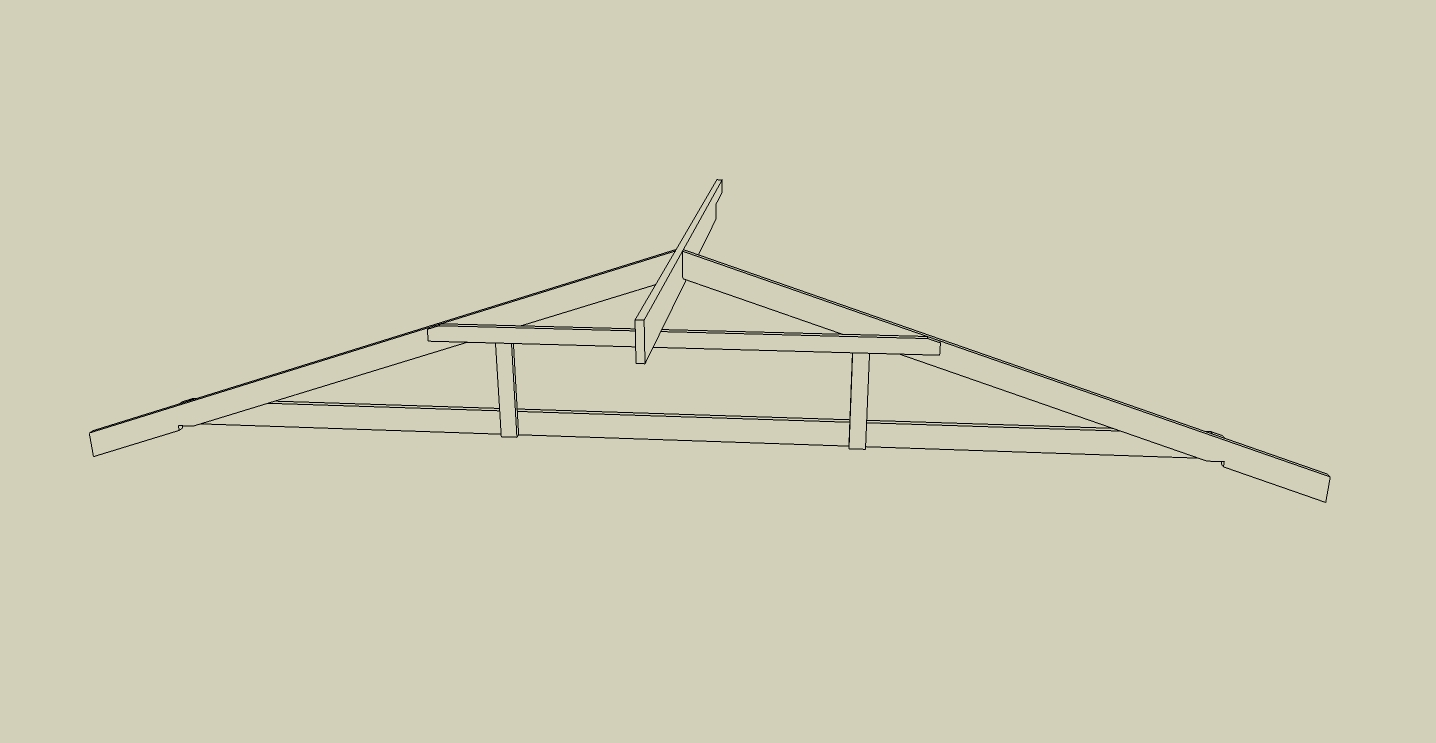 Garage Roof Rafter Question-temp-1.jpg