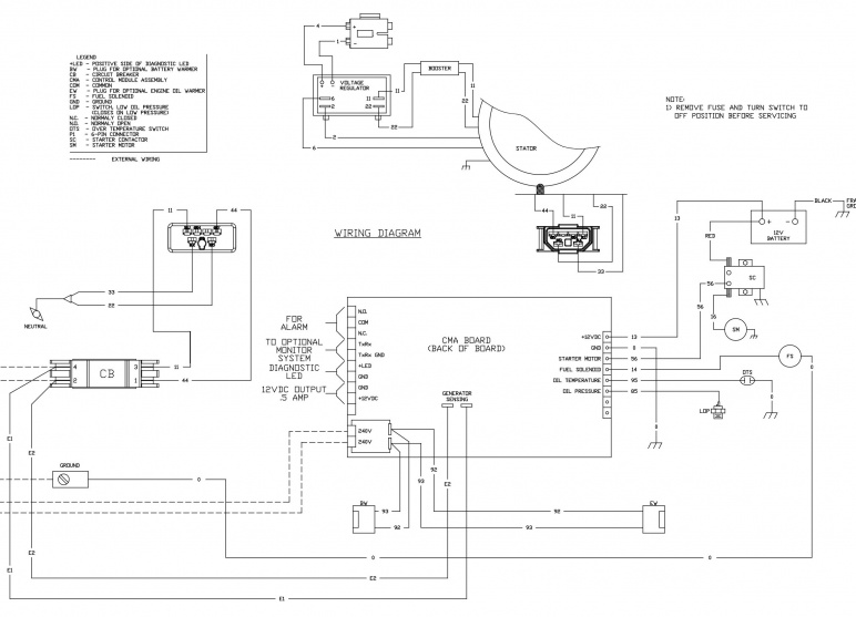 14149d1255665407 standby generator off switch temp standby generator on off switch electrical diy chatroom home standby generator wiring diagram at reclaimingppi.co