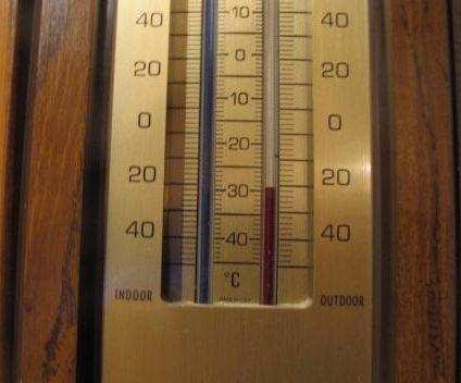 -11?  Really?-temp-minus-21-degrees-2-10-2011.jpg