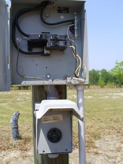 30 amp gfi breaker-temp-power.jpg