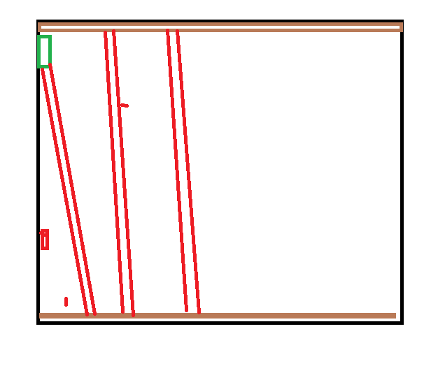 Replacing portions of bottom plate-temp-wall.png