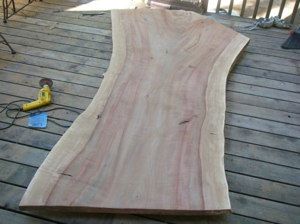 wood slab for kitchen island-temp2.jpg