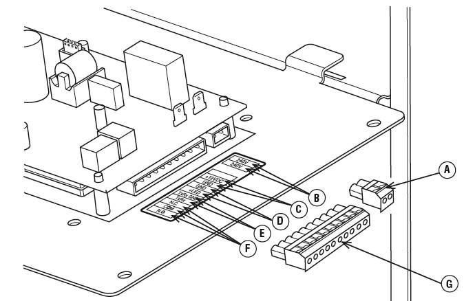 Standby generator on/off switch-temp3.jpg