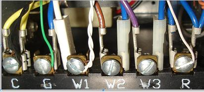 New Thermostat Wiring issue-terminal-block6.jpg