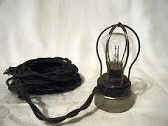 Name:  test lamp.jpg Views: 7328 Size:  6.0 KB