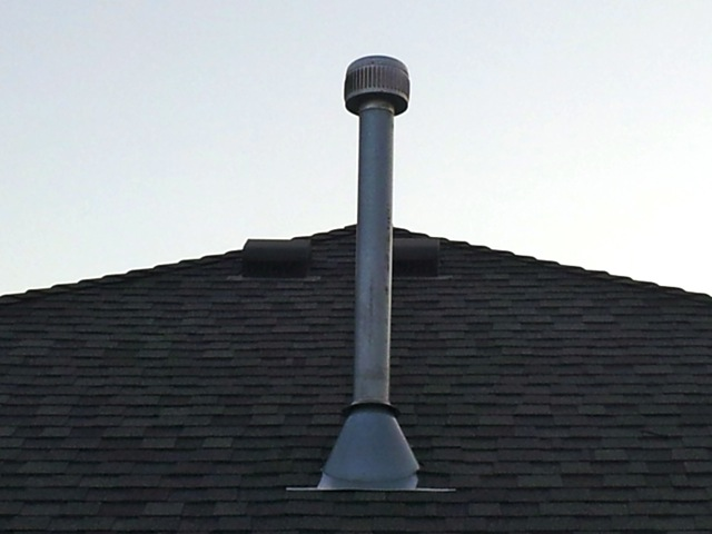 Are These Vents Installed Correctly?-test_roof_high.jpg