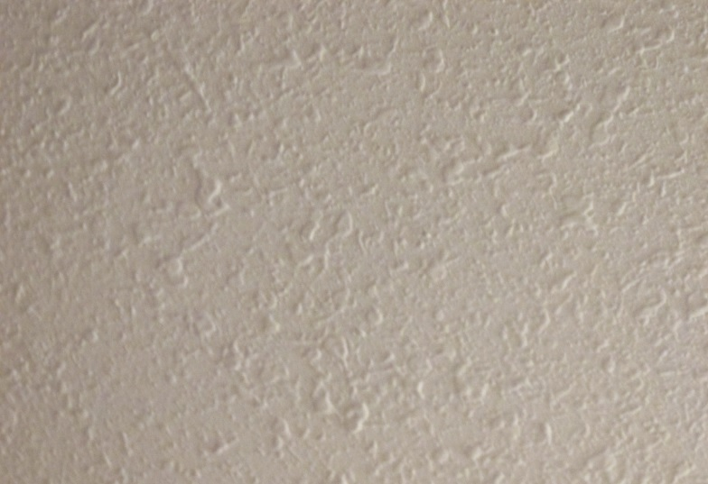 Find Matching Ceiling Paint Painting