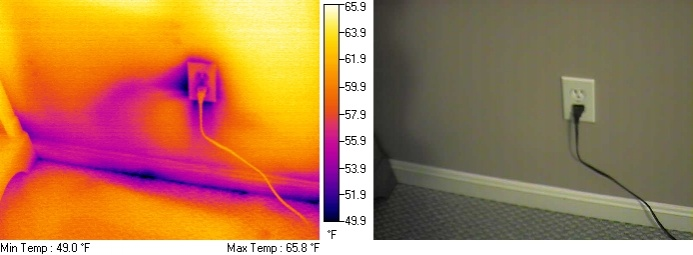 FLIR Thermal Imaging Scan - Insulation Issues-th780008.jpg