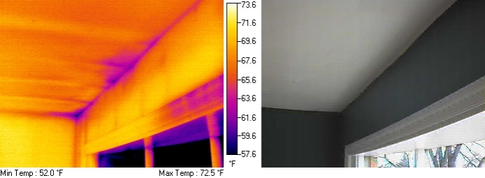 FLIR Thermal Imaging Scan - Insulation Issues-th780015.jpg