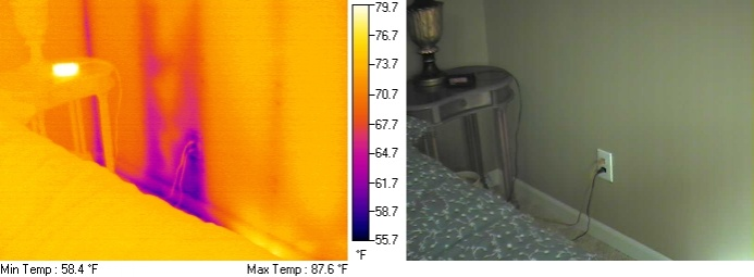 FLIR Thermal Imaging Scan - Insulation Issues-th780021.jpg