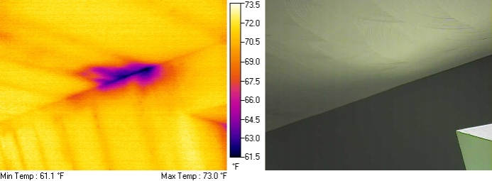 FLIR Thermal Imaging Scan - Insulation Issues-th780039.jpg