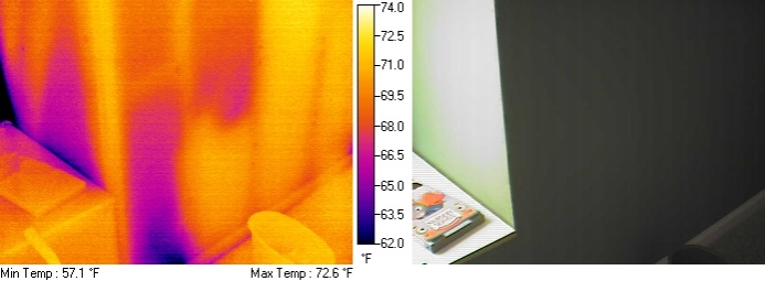 FLIR Thermal Imaging Scan - Insulation Issues-th780044.jpg