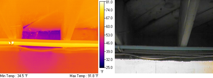 FLIR Thermal Imaging Scan - Insulation Issues-th780058.jpg