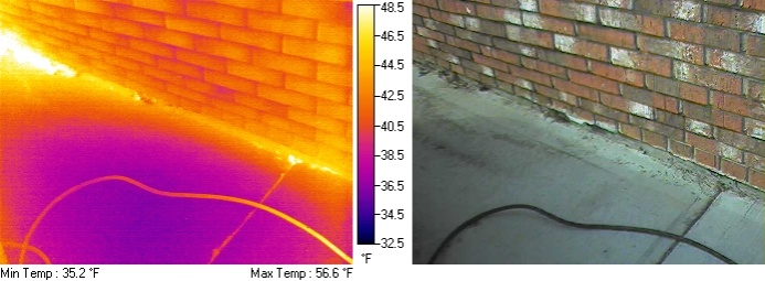 FLIR Thermal Imaging Scan - Insulation Issues-th780063.jpg