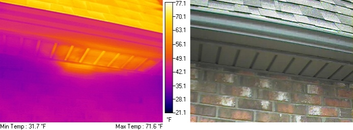 FLIR Thermal Imaging Scan - Insulation Issues-th780064.jpg