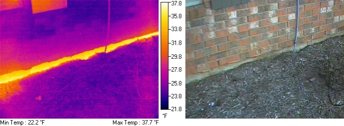 FLIR Thermal Imaging Scan - Insulation Issues-th780065.jpg