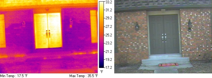 FLIR Thermal Imaging Scan - Insulation Issues-th780067.jpg