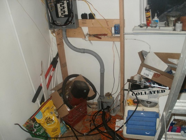 Pulling 8 guage ground wire through conduit-bane-my-existence-i-guess.jpg
