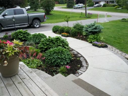 A little garden how-to-rest.jpg
