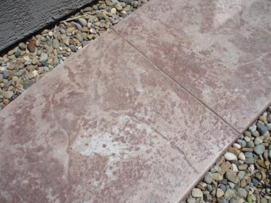 Need help with stamped colored concrete-trip-222.jpg