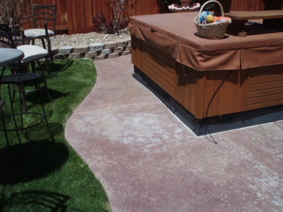 Need help with stamped colored concrete-trip-224.jpg
