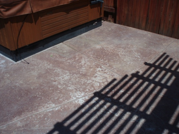 Need help with stamped colored concrete-trip-225.jpg
