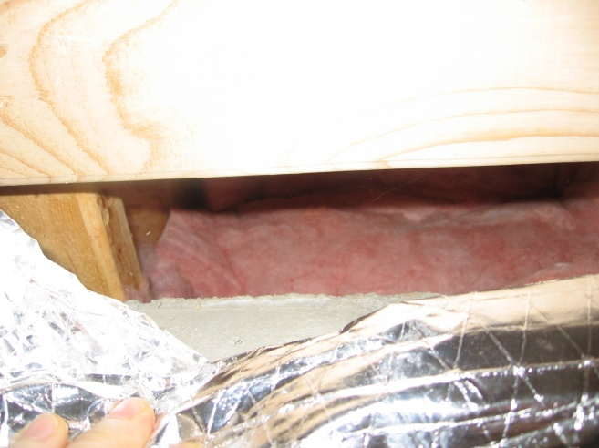 Framing on Top of Insulation-the_gap.jpg