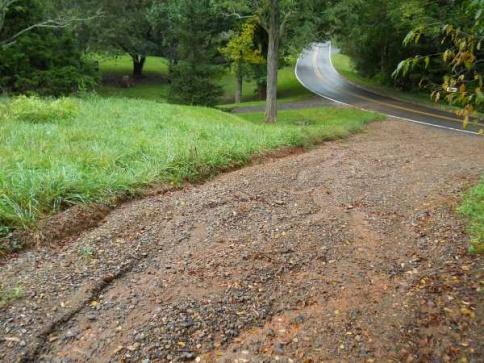 Gravel Driveway Erosion-thebottom1.jpg