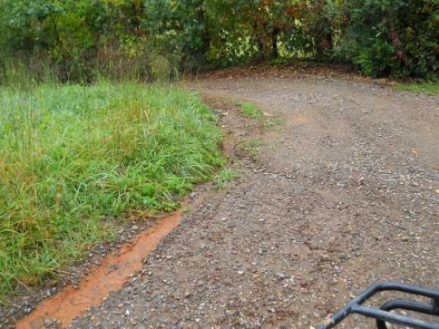 Gravel Driveway Erosion-thecorner1.jpg