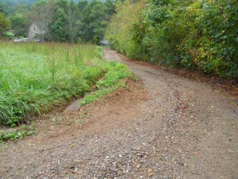Gravel Driveway Erosion-thecorner2.jpg