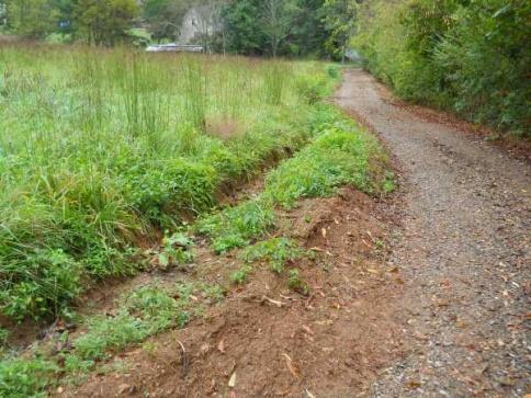 Gravel Driveway Erosion-thecorner3.jpg