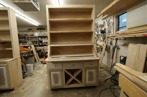 Workshop pics?-theil-cabinets-029.jpg