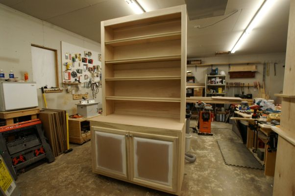 Workshop pics?-theil-cabinets-063.jpg