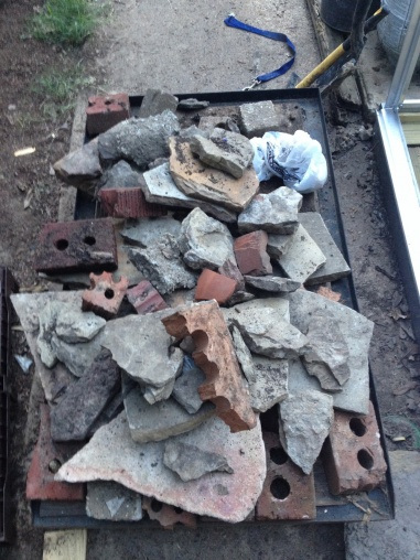 1952 Brick Traditional overhaul-thermal-mass-rubble.jpg