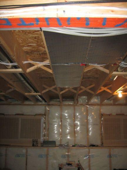 Framing new wall in basement-thermopan.jpg