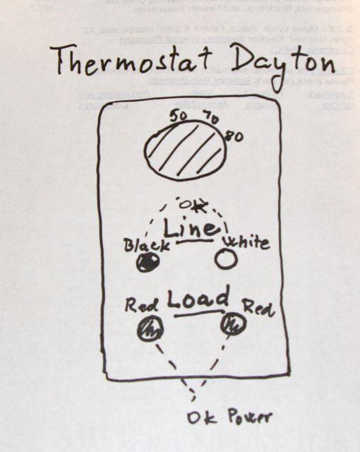 Thermostat toubleshooting-thermostat-diagram.jpg