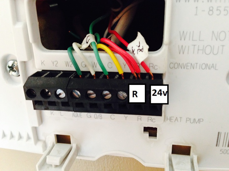 Wifi Thermostat And Zone Control - Hvac