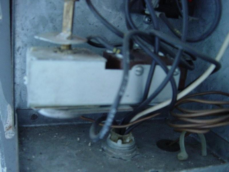 PTAC On-Off is in the Breaker Box...-thermostat.jpg