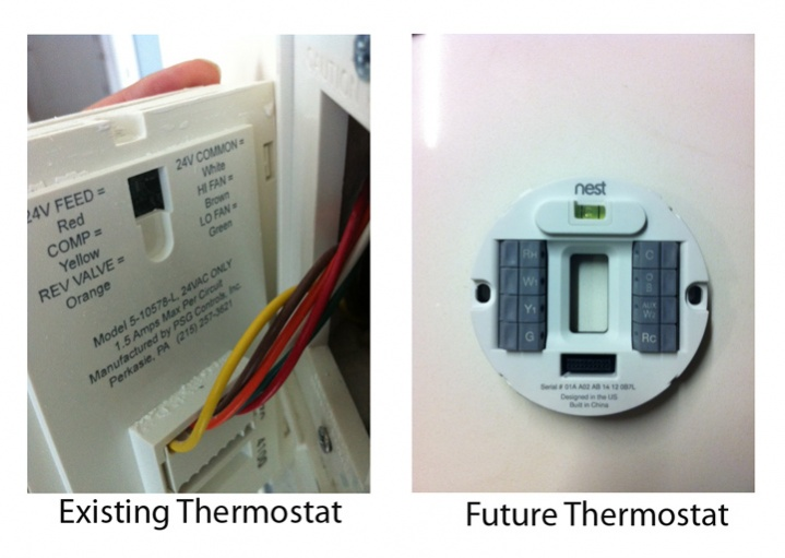 Upgrading to Modern Thermostat-thermostat.jpg