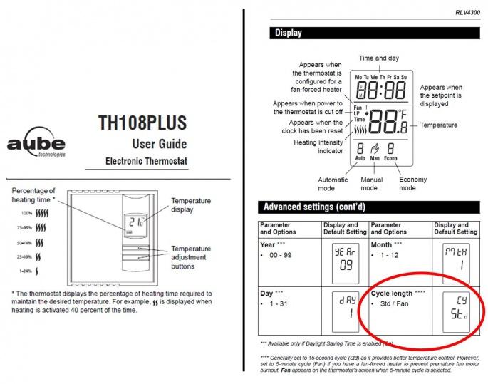 240v thermostat on 120v baseboard?-thermostat.jpg