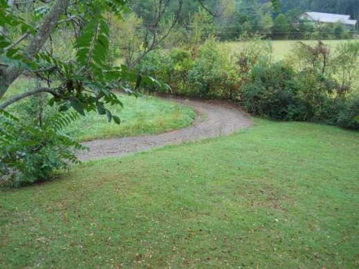 Gravel Driveway Erosion-theroof2.jpg