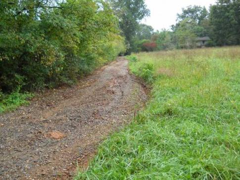 Gravel Driveway Erosion-thewashing2.jpg
