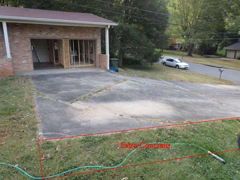 Expansion joints needed in new driveway?-three.jpg
