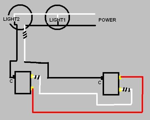 Three way switch, two lights-threeway.jpg